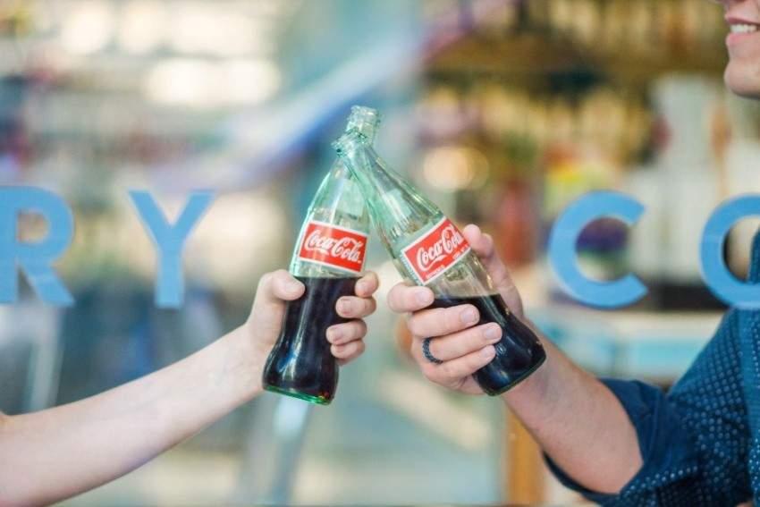 ICYMI: Coke and Pepsi cut ties with Plastics Industry