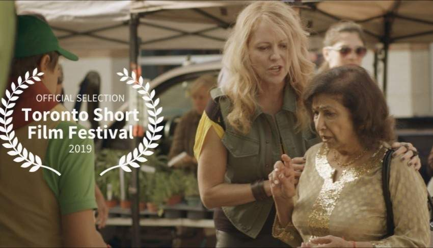 Image for 10 Canadian-made food films to see during Devour! The Food Film Fest 2019