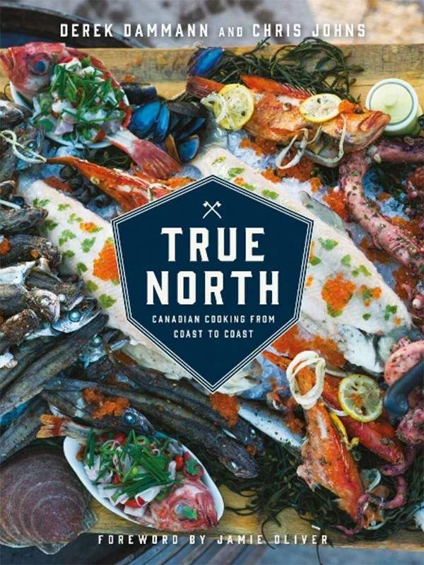 11 books that study dissect and celebrate canadian cuisine eat north forumfinder Images