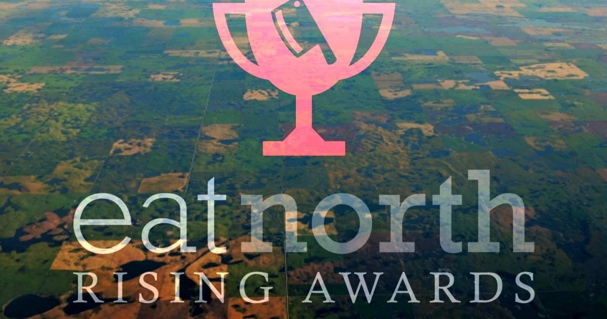 The Eat North Rising Awards: Criteria, Categories And