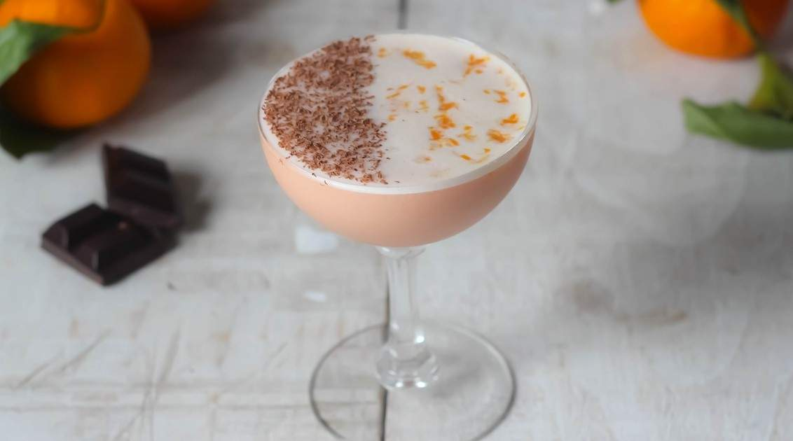 6 Holiday Drinks To Cheers With On Christmas Day Eat North