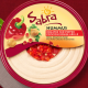 What Is Sabra S History With Food Recalls
