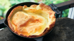 Image for Joe Beef: Surviving the Apocalypse's Dutch Baby
