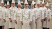 Image for Daily bite: Culinary Youth Team Canada to compete in Luxembourg