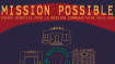 Image for Daily Bite: Mission Possible raises funds for Montreal's Mile End Mission
