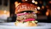 Image for 10 Weird, wacky, and wonderful burgers to check out during PEI Burger Love