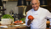 chef Umberto Menghi awarded Order of the Star of Italy
