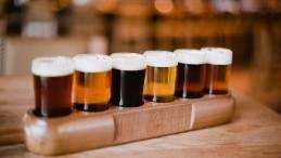Craft Beer Market Ottawa