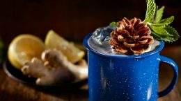 Earls restaurants cocktails