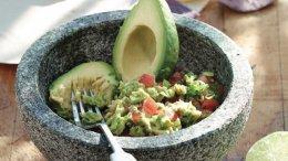 Image for Earls' guacamole