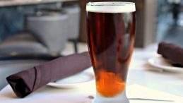 Microbrew beer Canada