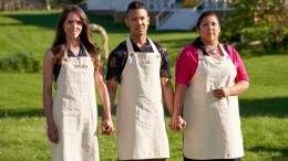 Image for Great Canadian Baking Show Season 3: season finale recap