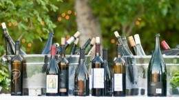 Image for Daily bite: BC Wine Institute seeks injunction over continued boycott