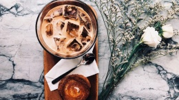 Image for Daily bite: Vancouver's Ca Phe and Beaucoup Bakery launch new cold-brew beverage