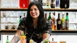 Image for Daily bite: Vancouver's Juke announces new bar manager and cocktail program