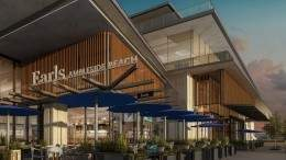 Image for Daily bite: Earls announces first new BC concept in 7 years