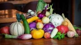 Image for Daily bite: Widlebeest announces new Farmers' Harvest menu