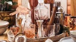 Image for Fifth & Vermouth helping to bring quality barware to the Prairies