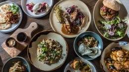 Image for 8 Culinary events across Canada to check out between June 13 and June 22, 2019