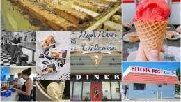 Image for 7 Local foods and restaurants to try in High River