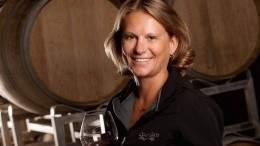 Image for Daily bite: Award-winning winemaker Nikki Callaway joins Laughing Stock Vineyards