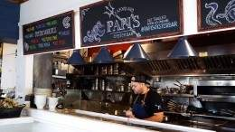 Image for Daily bite: Papi's Seafood and Oyster Bar opens in Vancouver