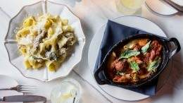 Image for Daily bite: Oliver & Bonacini opens Parcheggio in Toronto's North York neighbourhood