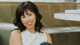 Image for Pay Chen on 5 of Toronto's top new restaurants and why she loves them