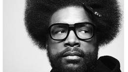 Image for Daily bite: Devour! announces Questlove as newest speaker to join food festival