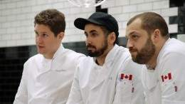 Image for Top Chef Canada Season 7 episode 6 recap: It was a wild ride