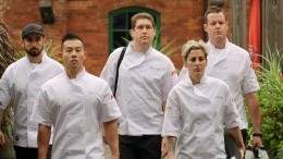 Image for Top Chef Canada Season 7 episode 7 recap: Last woman standing