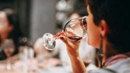 Image for The great debate: Montreal sommeliers share their thoughts on natural wine