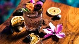 Image for Vancouver's The Waldorf relaunches iconic Tiki Bar on December 15