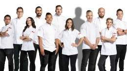 Image for Daily bite: Top Chef Canada returns April 1 with interesting new twist