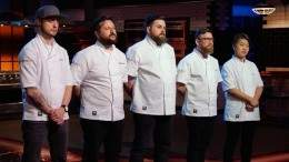 Image for Top Chef Canada Season 6 episode 4 recap: Who has the skills and the leadership in one cheffy package?