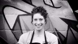 Image for Daily bite: The Drake Hotel's executive chef, Alexandra Feswick moves to new role at Drake Devonshire Inn