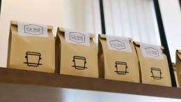 Image for Daily bite: Western Canada's first Vietnamese coffee bar concept, Ca Phe opens in Vancouver