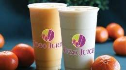 jugo juice 20th anniversary