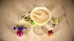 moneypenny cocktail