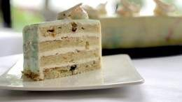 Image for Teahouse Fruit Loops layer cake