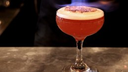 Image for Straight and Marrow's Autumn Shower Sour