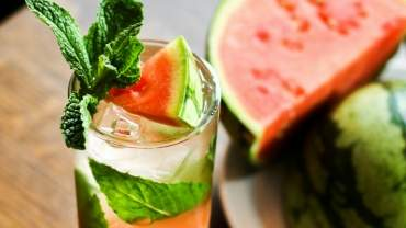 Image for 'Lady Bradford' Cocktail