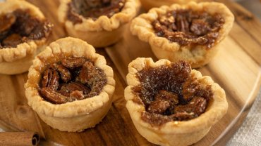 Image for Farm Boy's classic Canadian butter tarts