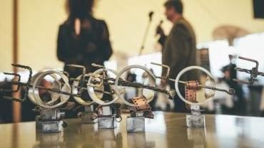 Image for Devour! The Film Fest announces winning films for their 2018 Golden Tine Awards