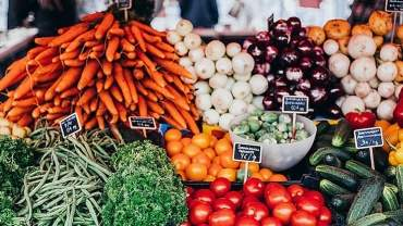 Image for Daily bite: Second Harvest and Value Chain Management International release groundbreaking report on avoidable food waste