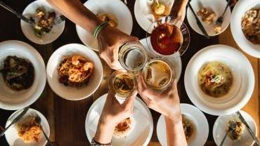 Image for 6 Culinary events across Canada to check out between June 1 and June 10, 2019