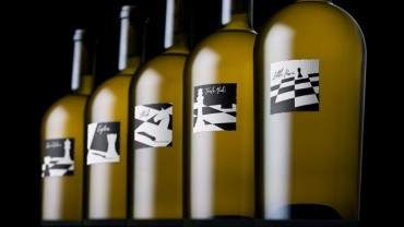 Image for Daily bite: CheckMate Artisanal Winery's 2015 Chardonnay makes history