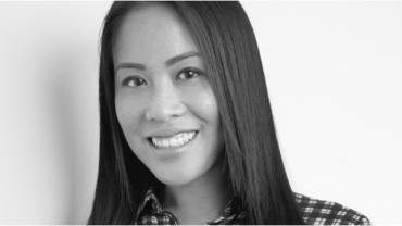Image for One Day in Calgary: PARK's co-founder and vice-president Jessie Li