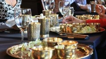 Image for Daily Bite: Rasa opens in Halifax and offers a taste of India