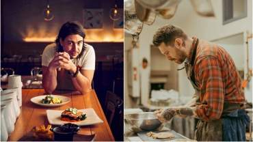Image for Daily bite: Winnipeg chefs announce Remembering Anthony Bourdain: a fundraiser for Canadian Mental Health Association